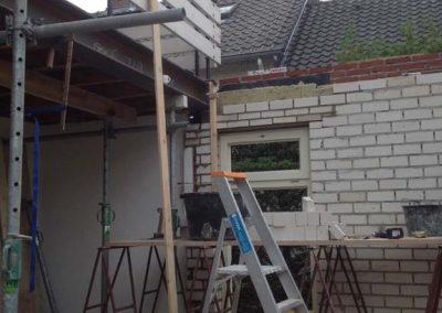 aanbouw venlo (7)
