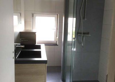 renovatie badkamer (2)