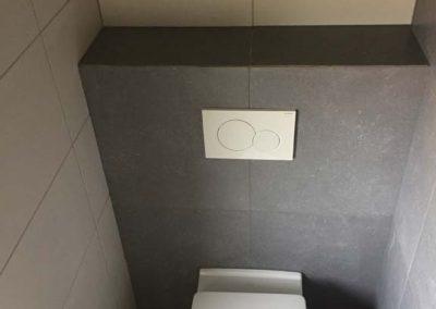 renovatie badkamer (5)