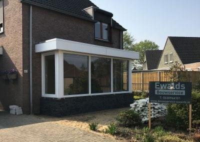 renovatie_bouwservice_ewalds